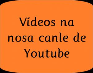 canleyoutube