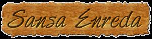 Logo_SansaEnreda_transparente