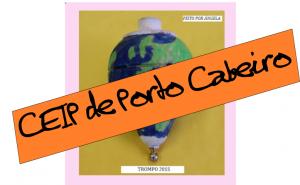 CEIP DE PORTO CABEIRO