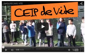 CEIP VITE II