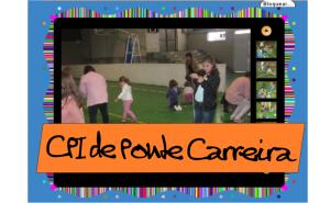 CPI PONTE CARREIRA II