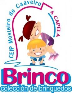 Logo_Brinco