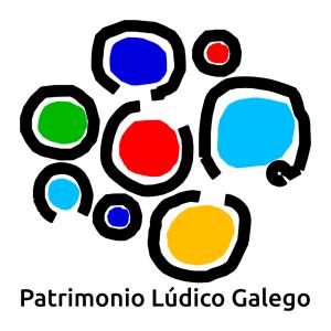 PLG_logo